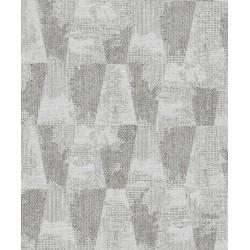 Papier peint Nubo